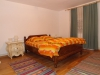 Vacation Home Casa ''Cuciubac''   accommodation Corbeni