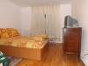 Vacation Home Casa ''Cuciubac'' | accommodation Corbeni