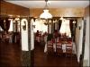 Pension Belvedere | accommodation Corbeni