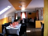 Pension Bun 88 | accommodation Corbeni