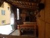 Pension  Casa Catalin | accommodation Corbeni