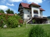 Pension Irina | accommodation Corbeni