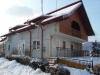 Villa Nadia   accommodation Corbeni