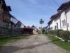 Villa Nadia | accommodation Corbeni