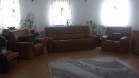 Pension Casa Pe Rotund   accommodation Corbu
