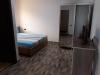 Pension Pensiunea Cosmin | accommodation Corbu
