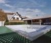 Pension Casa Cornu | accommodation Cornu