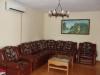 Pension Arnota   accommodation Costesti (VL)