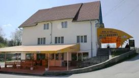 Pension Evrica   accommodation Costesti (VL)