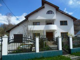 Pension Ralu & Ello | accommodation Costesti (VL)