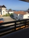 Pension Claudia | accommodation Costinesti