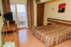 Villa Ara | accommodation Costinesti