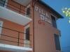 Villa Dora | accommodation Costinesti