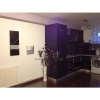 Apartment The English Style  | accommodation Craiova
