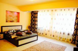 Apartment Vladu Tel 0767300031 | accommodation Craiova