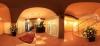 Hotel Andres | accommodation Craiova