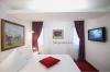 Hotel Casa David | accommodation Craiova