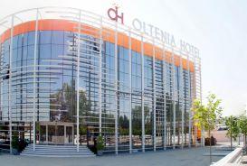 Hotel Oltenia | accommodation Craiova