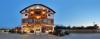 Motel Steaua Nordului | accommodation Craiova