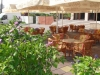 Pension Belvedere | accommodation Craiova
