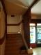 Pension Carmelita | accommodation Craiova