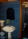Pension Hanul Potelu | accommodation Craiova