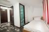 Pension Safta Residence | accommodation Craiova