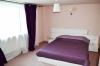 Villa Casa Flamingo | accommodation Craiova