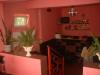 Villa Everest | accommodation Craiova