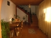 Villa Flale | accommodation Craiova