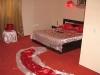 Hotel Golden Plum | accommodation Crevedia