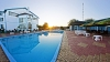 Hotel Sunrise Si Satul Pescaresc | accommodation Crisan