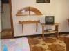 Pension Cuibul Cucului | accommodation Crisan