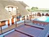 Pension Doi Capitani   accommodation Crisan