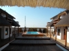 Pension Doi Capitani | accommodation Crisan