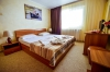 Pension Ovidiu | accommodation Crisan