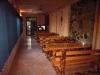Pension Puiu | accommodation Crisan
