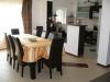 Villa Old Cars | accommodation Cristian (BV)