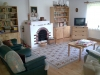 Pension La Magura | accommodation Curtea de Arges