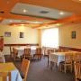 Pension Montana | accommodation Curtea de Arges