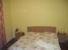 Apartment Adeva   accommodation Deva