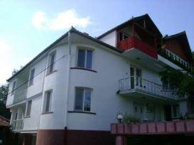 Pension Alex | accommodation Deva
