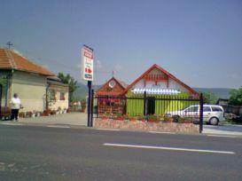 Pension Mariion | accommodation Deva