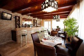Villa Ajari | accommodation Deva