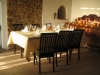 Villa Castelul Maria   accommodation Deva