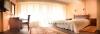 Villa Roma | accommodation Deva
