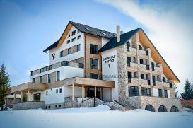 Pension Domeniul Dornei   accommodation Dorna Arini