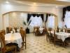 Pension Valurile Bistritei | accommodation Dorna Arini