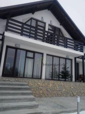 Pension Poiana Dragomirnei | accommodation Dragomirna