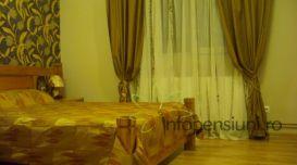Hostel Afitos | accommodation Drobeta Turnu Severin